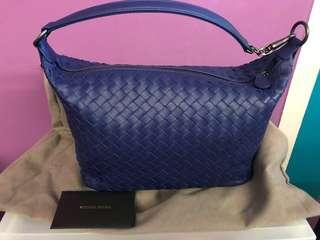 Bottega Veneta Small Shoulder Bag