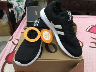 Sepatu Sneakers 361 Degrees