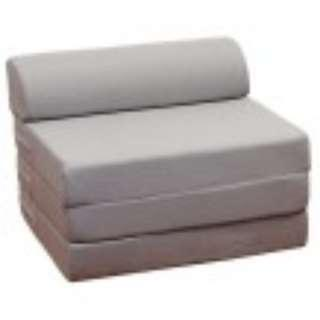九成新 細型 梳化床