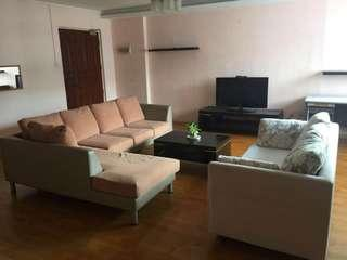 5rm Blk 268C Boon Lay Drive