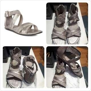 New Sepatu Sandal 💯%ORIGINAL ECCO