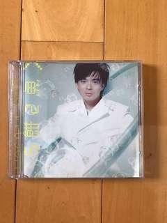 黃耀明「5餅2魚」CD