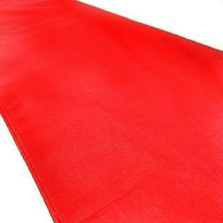 Fundoshi 10 Traditional Japanese Underwear RED