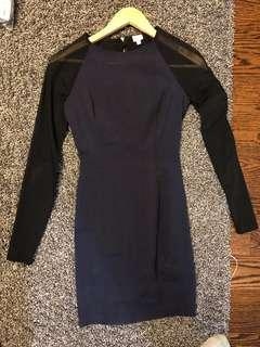 Size 0 Wilfred (Aritzia) Dress For Sale