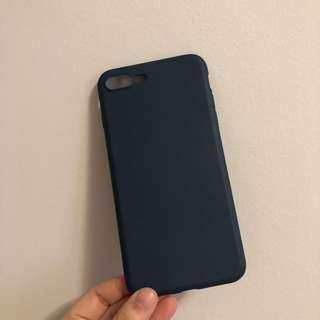 🚚 Iphone 8 plus case/cover