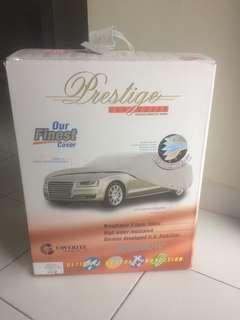 Cover Mobil Prestige Krisbow