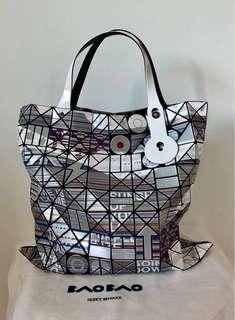 Bao Bao Limited Edition by Issey Miyake d711e8b8c8dec
