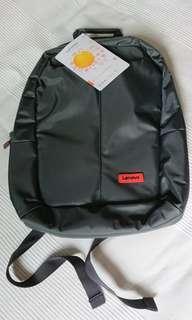 Original Lenovo Backpack KR-3907