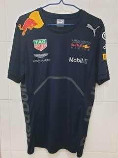 *URGENT TO SELL* Redbull Official Racing