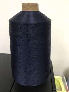 Stretch Nylon Yarn (sold by kilograms)