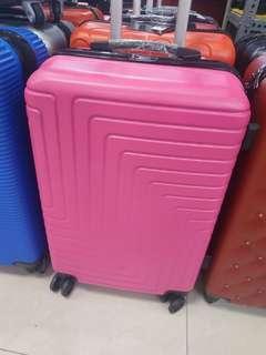 Koper Polo Pink Fanta Empire Lovars
