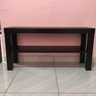 Ikea Lack TV Rack / Bench