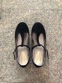 Ladies shoes - Brand New