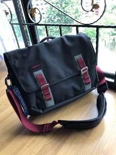 TIMBUK2 Command Messanger Bag
