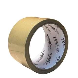 TESZ® Kraft Tape