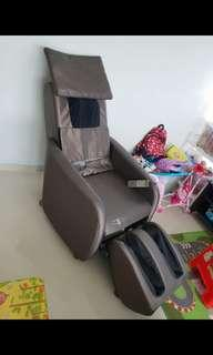 Massage chair osim uangel