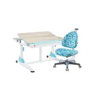 首席 兒童成長桌椅