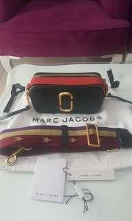 Tas Marc Jacobs Ori