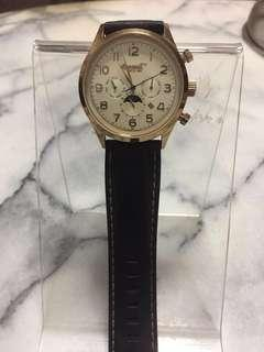 Automatic  In1205 nc LIMITED EDITION SS316 lngersoll.