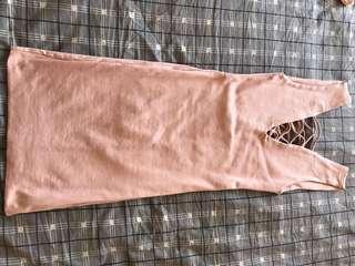 Kookai DressSize 1