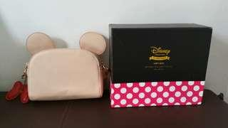 Grace gift minnie bag