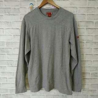 Sweater Guess - Size XL - Menswear Original