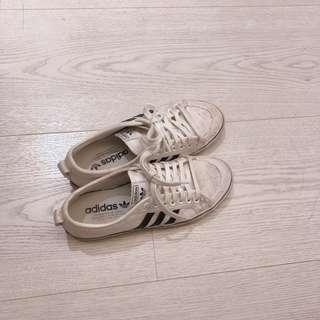 🚚 免運/adidas size:25