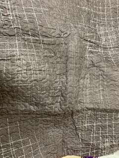 Sofa mat 梳化墊 2 pcs