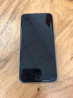 iPhone 6 Plus Space Gray (64GB)