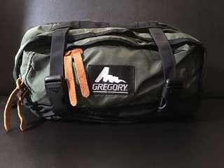 Gregory pouch bag big size
