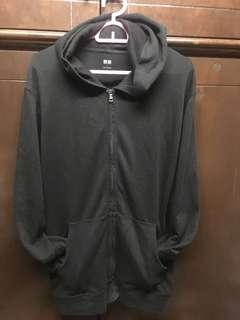 Uniqlo Sweater hoodie