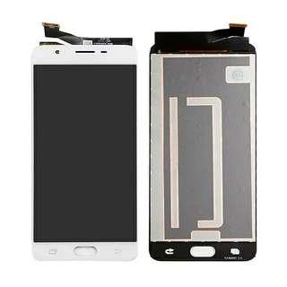 samsung/iphone/redmi/asus/oppo/huawei/vivo Lcd/battery replacements