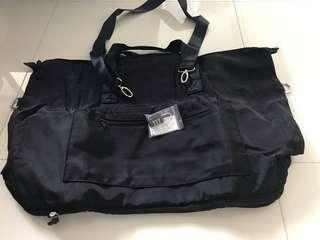 BNIB Carrier Luggage Bag