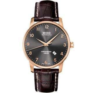 Mido M86903138