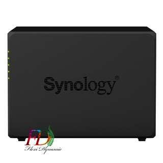 SYNOLOGY Recorder DS918+ 4 BAY/Tower, Cheap Price