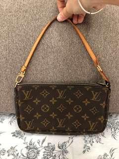 🚚 LV手提包