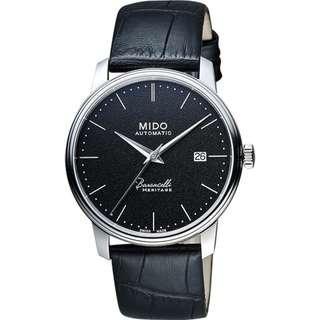 Mido M0274071605000