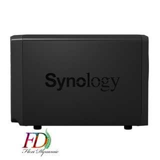 SYNOLOGY Recorder DS718+ 2 BAY/Tower, Cheap Price