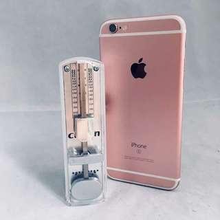 Travel size mini Metronome
