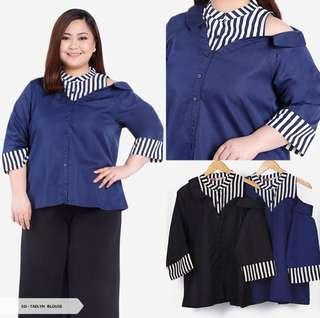 Taelyn Blouse