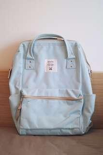 Anello Backpack - Sky Blue