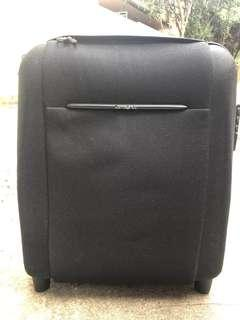 Samsonite hand carry luggage very light