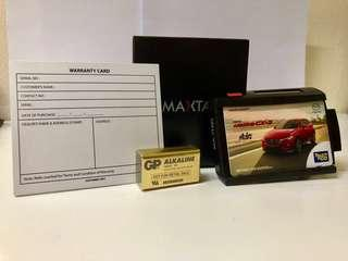 MaxTag Smart Tag Original