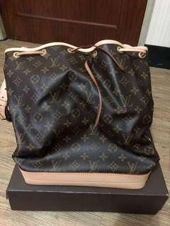 Louis vuttion bag