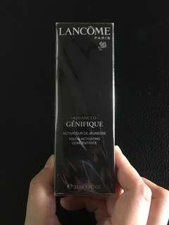 🚚 Lancome Genifique Advanced Youth Activating Concentrate