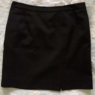 Office Wear Skirt