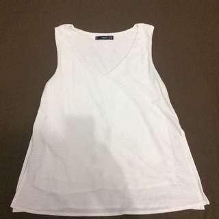 White top mango #onlinesale
