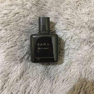 Zara Perfume women