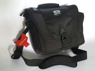 EOS BAG S1211