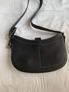 Authentic Bally handbag